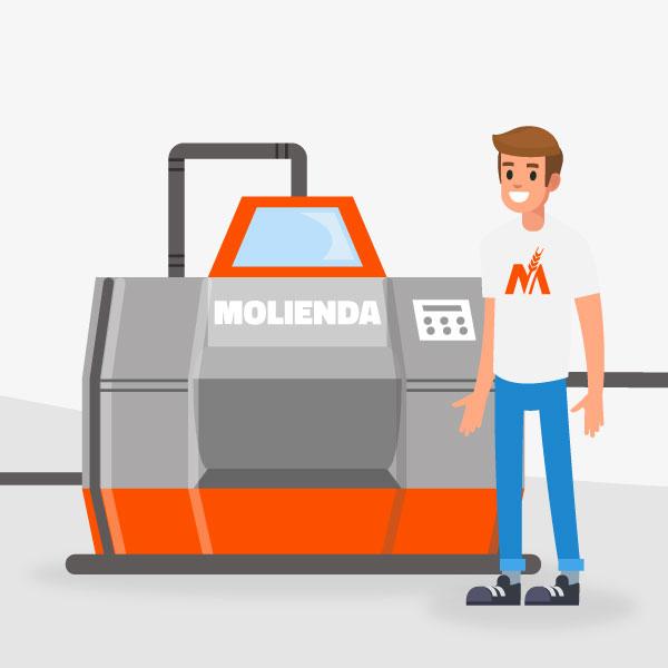 Molinos_del_norte_proceso_productivo-2222